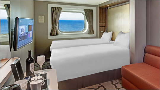 dream cruises ticketing singapore