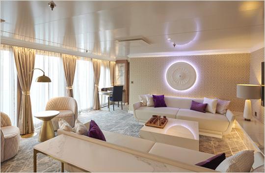 dream cruises ticketing singapore